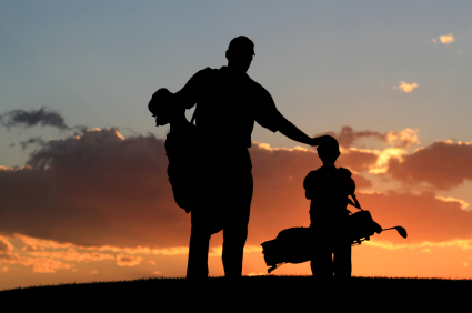 father_and_son