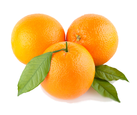 three-oranges