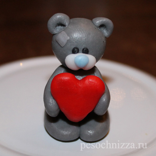 teddy-bear9
