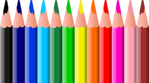 color-pencils-34595_640