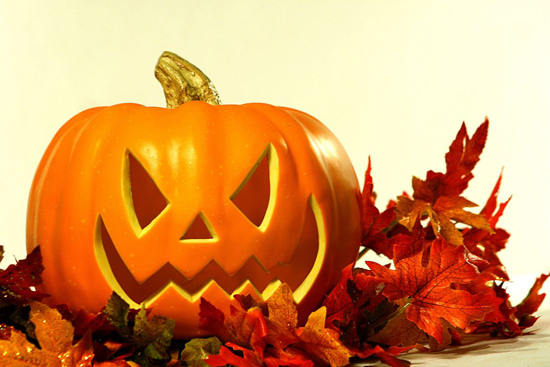 helloween, pumpkin face,тыква, хэллоуин