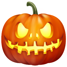 helloween, pumpkin face, тыква, хэллоуин