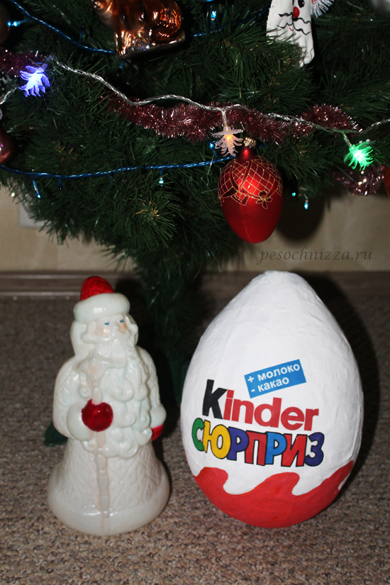 ������ �������, kinder-surpriese, �������, ������ ������, maxi, ����� ����, ����, ��� �����