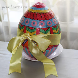 easter, eggs, gift ,ideas